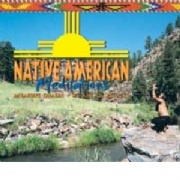 Native American Meditations - Various Artists